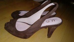 Damen Schuhe Unisa