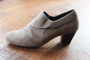 Damen Schuhe von ARA 5 1/2 Grau 38.5