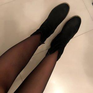 Damen Schuhe von Arizona 36