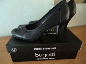Damen Schuhe von Bugatti