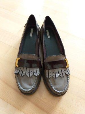damen Schuhe von Geox 41