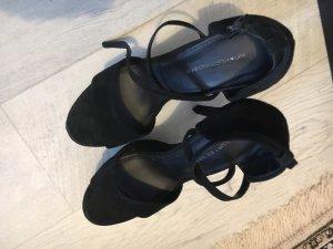 Damen Schuhe von Kurt Geiger in der Größe 37