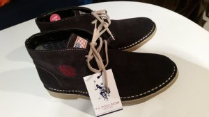 Damen Schuhe von Polo assn