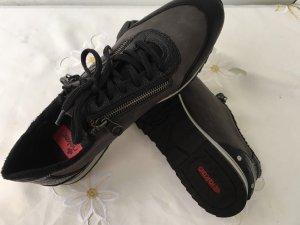 Damen Schuhe von Rieker