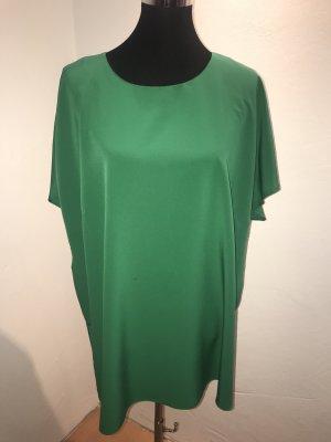 Camisa verde bosque