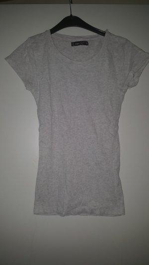 *Damen Shirt*