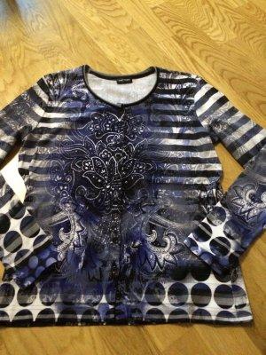 Damen Shirt Gerry Weber neuwertig
