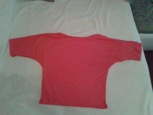 damen shirt gr.34 in pink