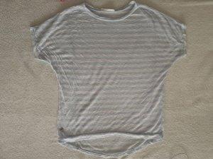 Damen Shirt gr.XL