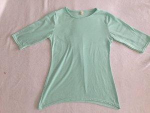 Damen Shirt Gr.XS/34
