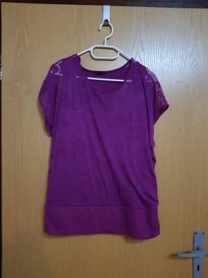 damen shirt Größe 40/42