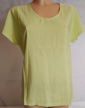 Bodyflirt T-shirt munt Polyester