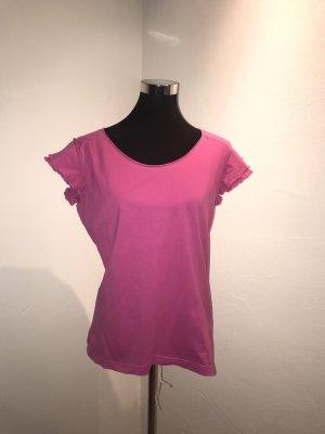 Damen Shirt (schlafanzugoberteil)