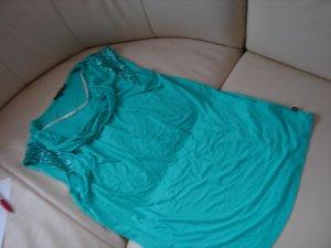 damen shirt  T:shirt  dept  neu