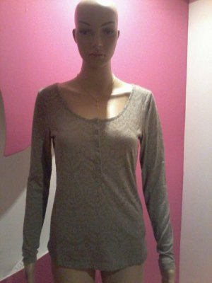Damen Shirt Von H&M Neu UVP 19,95 Gr,XS Neu