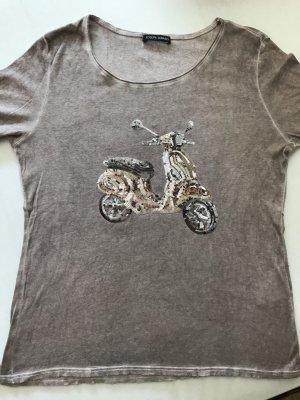 Damen Shirt von Joseph Janard