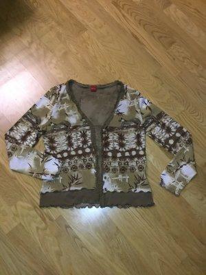 Damen Shirt von Olsen