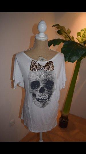Damen Shirt von Philipp Plein