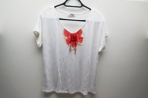 Damen Shirt von TUZZI, Gr. 42