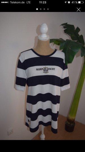Damen Shirt von Ulla Popken