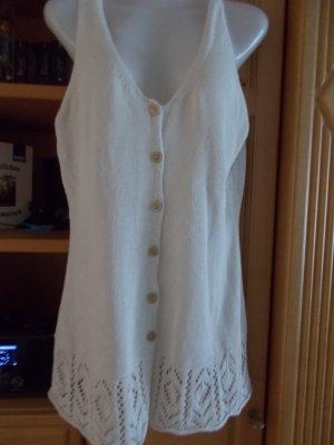 Damen Shirt Xl