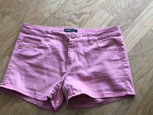 Damen Shorts hotpants