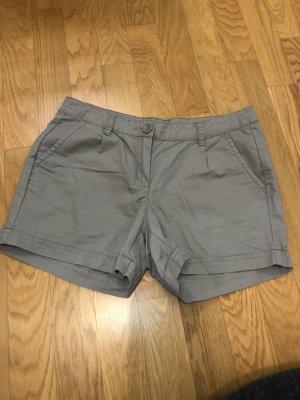 Hot pants multicolore