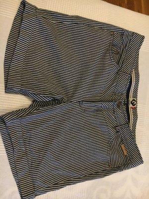 Damen Shorts von Ragwear