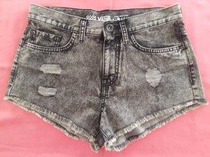 Damen Shorts von Vans Gr. XS