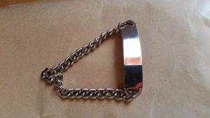 Damen Silber Armband