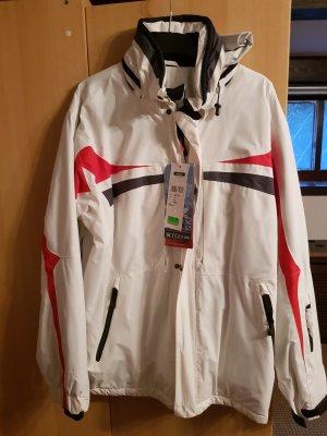 Damen Ski-/Winterjacke *NEU* GRÖßE 44