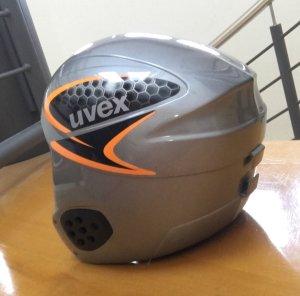 Uvex Cappello impermeabile multicolore