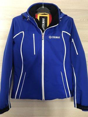 Colmar Sports Jacket multicolored