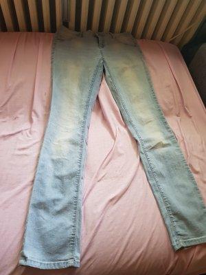 Damen skinny jeans Größe 38