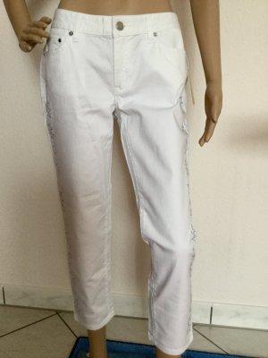 Damen Skinny Jeans Selma Skinny von Michael Kors Gr.S