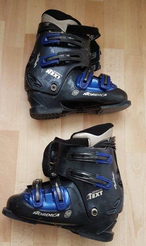 Damen Skischuhe Nordica