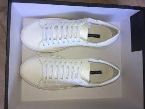 Patricia Pepe Sneakers white