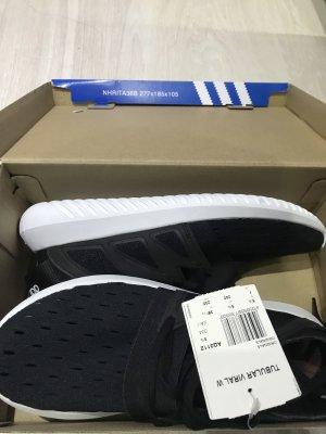 Damen Sneaker Adidas Tubular Viral W
