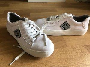 Damen Sneaker Gr.39