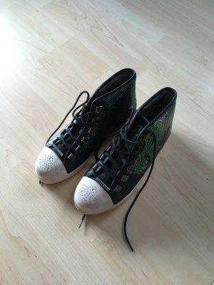 Damen Sneaker Replay