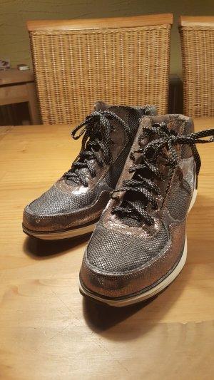 Damen Sneaker von Tamaris