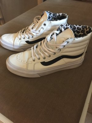 Damen Sneaker von Vans
