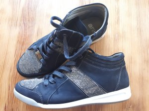 ara Sneakers dark blue