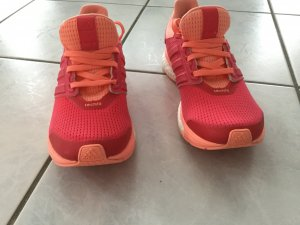 Damen sneckers vom Adidas