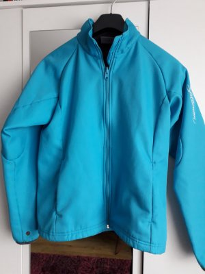 Damen Softshell Jacke gr.38 M Salomon