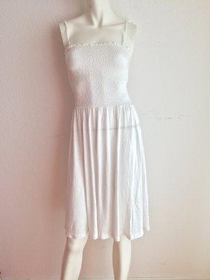 Damen Sommerkleid Freizeitkleid Strandkleid Kleid Von Chillytime Gr. S