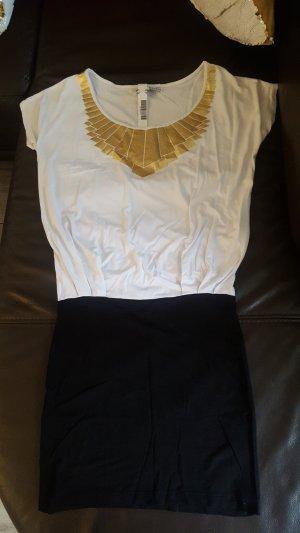 Damen Sommerkleid Gr.38