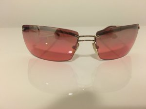 Damen Sonnenbrille Givenchy