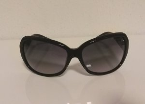 Damen Sonnenbrille Ralph Lauren RA5005 501/11 6015 Schwarz