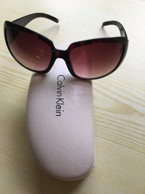 Damen Sonnenbrille von Calvin Klein
